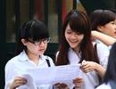 Covid-19: Nhiều học sinh không muốn bỏ thi THPT quốc gia 2020