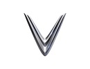 Bảng giá xe máy VinFast tháng 5/2020