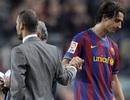 Đội hình những bản hợp đồng tệ nhất của HLV Pep Guardiola