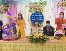 Bộ Văn hoá vận động người dân lùi tổ chức đám cưới để phòng dịch Covid-19