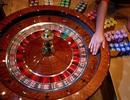 """Casino """"khét tiếng"""" tại Anh bị phạt kỷ lục vì vi phạm cực kỳ nghiêm trọng"""