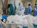 Chuyên gia: Người trẻ có nguy cơ cao tái nhiễm virus corona hậu điều trị