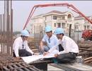 Đối tượng nào không bị yêu cầu có chứng chỉ hành nghề xây dựng?