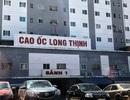 Giám sát 20 cán bộ Sở Xây dựng Bình Định mua nhà ở xã hội