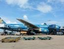 """Bộ Giao thông bác bỏ thông tin """"bảo hộ riêng"""" Vietnam Airlines"""