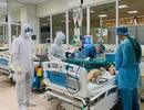 Thủ tướng đốc thúc làm máy thở trước nguy cơ Covid-19 lan rộng