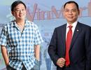 """Tỷ phú giàu nhất Việt Nam lãi """"khủng"""" thương vụ chuyển nhượng chuỗi bán lẻ"""
