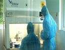 Vì sao máy xét nghiệm Covid-19 của Quảng Trị chỉ 1,45 tỷ đồng?