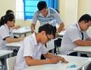 Môn Lịch sử: Học tốt chương trình học kỳ I lớp 12 có thể đạt 7,5 điểm