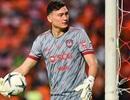 Thai League thay đổi kế hoạch, Văn Lâm khó dự AFF Cup