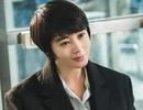 """""""Mổ xẻ"""" khí chất ngút ngàn của """"chị đại"""" Kim Hye Soo trong phim mới"""