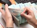 Khách hàng vay tiêu dùng phải có nghĩa vụ trả nợ