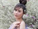 Từng stress khi bị huỷ hết show, Trương Quỳnh Anh đã lạc quan chống dịch