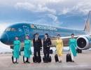Cạn kiệt dòng tiền, Vietnam Airlines đối mặt khoản lỗ trên 19.000 tỷ đồng
