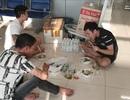 5 công dân Việt mắc kẹt tại Thái Lan, lo bị trả về Ethiopia