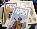 Bộ sách hay về lịch sử thế giới đáng đọc trong những ngày ở nhà chống dịch