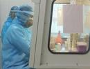 Hà Tĩnh được phép xét nghiệm khẳng định virus SARS-CoV-2