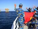 Việt Nam gửi công hàm phản đối Trung Quốc lên Liên hợp quốc