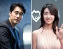 Vợ So Ji Sub - Hotgirl xinh đẹp và tài năng của Hàn Quốc