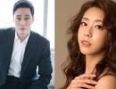 Tài tử So Ji Sub kết hôn với bạn gái kém 17 tuổi