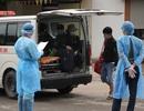 Ổ dịch Hạ Lôi thêm 1 bệnh nhân Covid-19 mới, 267 ca mắc tại Việt Nam