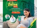 Bệnh viện Thu Cúc: Hỗ trợ 35% phí thai sản trong thời gian giãn cách xã hội