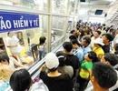 Lao động nước ngoài có được đăng ký BHYT tuyến tỉnh, trung ương?