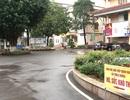 Hà Nam: Thêm 101 trường hợp liên quan bệnh nhân 251 âm tính SARS-