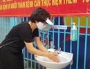 Sứ vệ sinh Viglacera được người tiêu dùng ưu ái trong mùa dịch Covid-19