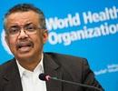 """Đề xuất thử thuốc trị Covid-19 ở châu Phi, bác sĩ Pháp hứng """"bão"""" chỉ trích"""