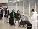 Hàn Quốc trục xuất 3 sinh viên Việt trốn cách ly Covid-19
