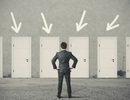 """4 thói quen đặc biệt biến người thường thành """"lãnh đạo"""""""