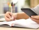 Những ứng dụng hữu ích hỗ trợ phụ huynh và học sinh tự học tại nhà