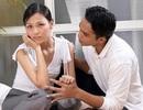 Vợ chết lặng vì lý do chồng đưa ra khi năn nỉ xin được bán nhà