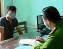 Nam thanh niên từ nước ngoài về không chịu cách ly bị phạt… 200 nghìn đồng