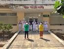 Bình Thuận: 2 bệnh nhân nhiễm Covid-19 cuối cùng công bố khỏi bệnh