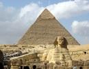 """Bí ẩn """"bùa yêu"""" của người Ai Cập cổ đại"""