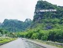 Vụ doanh nghiệp kiện chính quyền ở Quảng Bình: Lộ hàng loạt sai phạm!