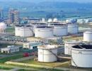 """PVN đề xuất dừng nhập khẩu xăng dầu để """"cứu"""" 2 nhà máy trong nước"""