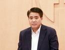 Chủ tịch Hà Nội: 10% dân số ra đường, cách ly xã hội không còn giá trị!