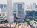 FWD mở rộng thị trường với việc mua lại Vietcombank-Cardif