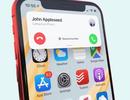 iOS 14 sẽ cho phép dùng thử ứng dụng mà không cần cài đặt