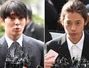 Công tố viên đề nghị tăng mức án với Jung Joon Young và Choi Jonghun