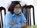Khởi tố 3 đối tượng làm giả hàng nghìn bộ đồ phòng dịch ở Hà Nội