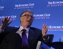 """Bill Gates: """"Không có phép màu nào chữa khỏi nền kinh tế Mỹ nhanh chóng"""""""