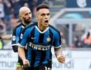 Man City sẵn sàng chi gần 100 triệu bảng để mua Lautaro Martinez