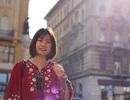 Đức: Lao động Việt làm nghề điều dưỡng, nail đương đầu với dịch Covid-19