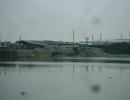 Đề nghị tỉnh Bắc Ninh và Bắc Giang giải quyết tình trạng ô nhiễm sông Cầu
