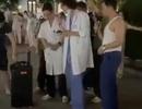 Xôn xao clip BV Bạch Mai tụ tập đông người hát hò, Bộ Y tế yêu cầu báo cáo