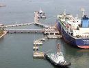 Chuyên gia: Nên tạm ngừng và cho nhập khẩu lại xăng dầu từ đầu tháng 7